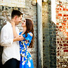 North_Engagement-0004