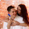 North_Engagement-0009