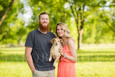 Kelsey and Chase -18