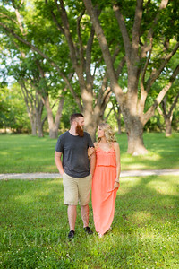 Kelsey and Chase -13