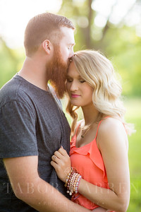 Kelsey and Chase -10
