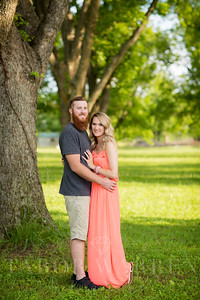 Kelsey and Chase -22