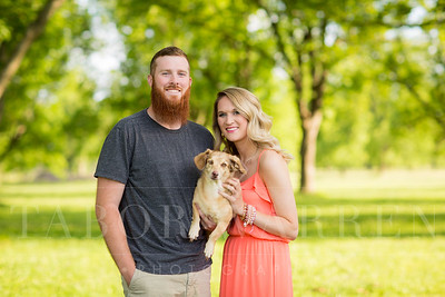 Kelsey and Chase -21