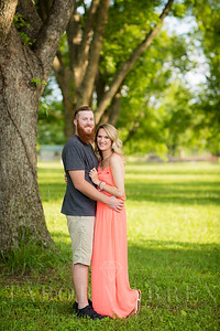 Kelsey and Chase -24