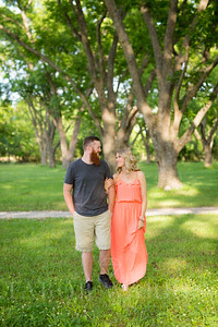 Kelsey and Chase -14
