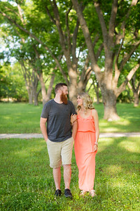 Kelsey and Chase -15
