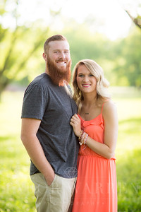 Kelsey and Chase -4