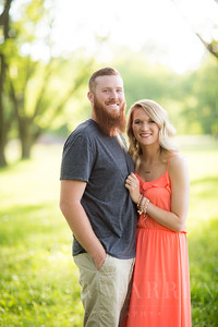 Kelsey and Chase -5