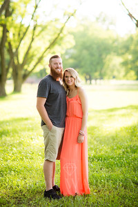 Kelsey and Chase -3