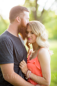 Kelsey and Chase -11