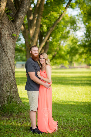 Kelsey and Chase -23