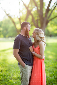 Kelsey and Chase -7