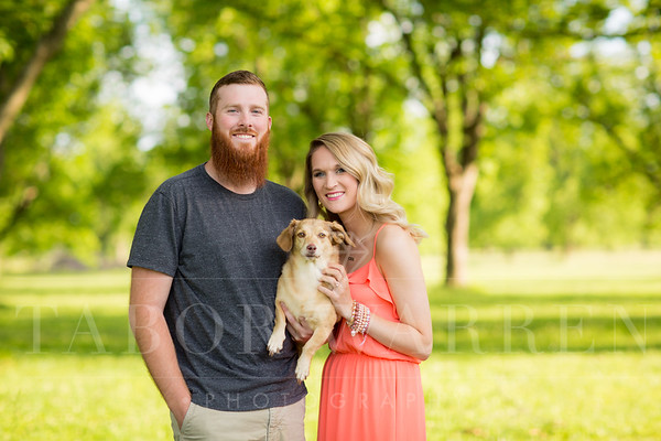 Kelsey and Chase -16