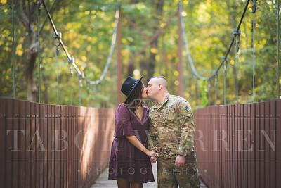 Engagement -17
