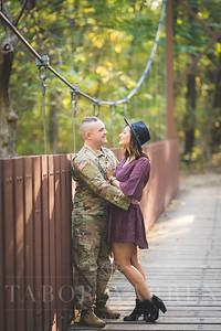 Engagement -5