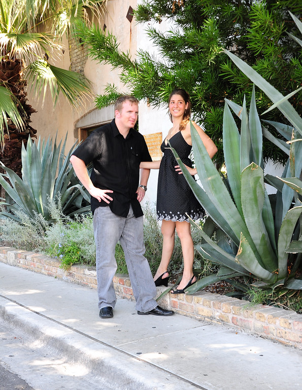 Kim & Jordan 276