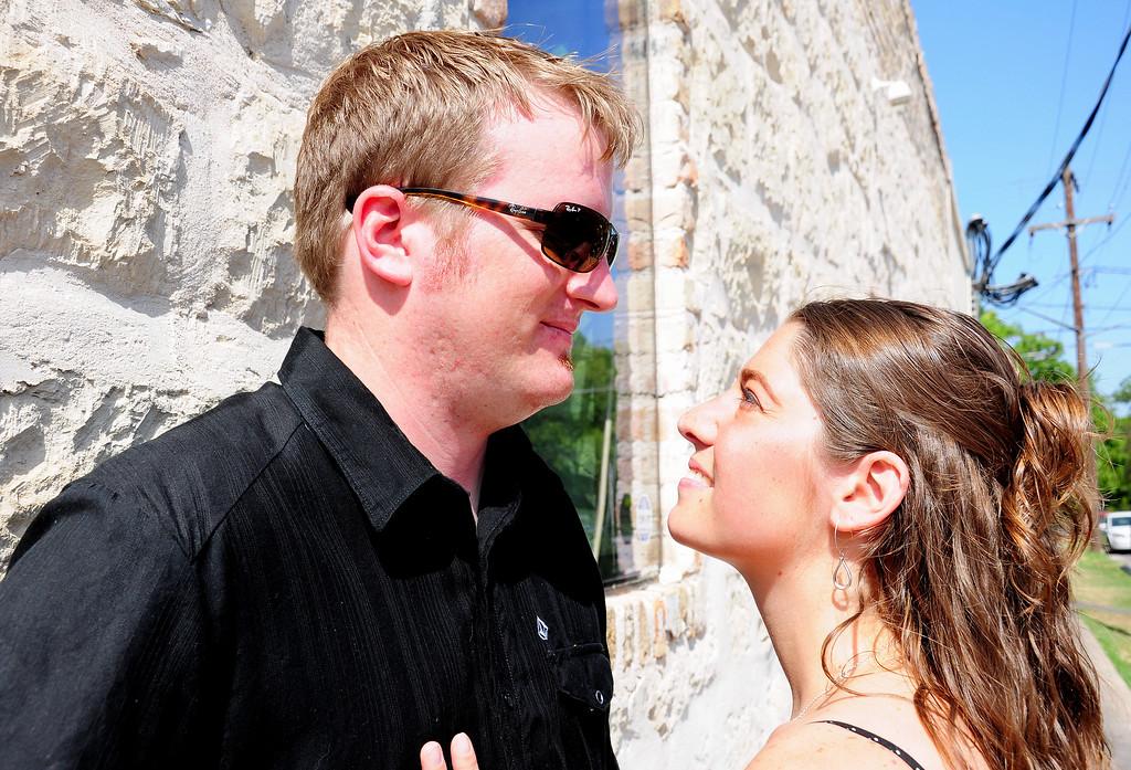 Kim & Jordan 327