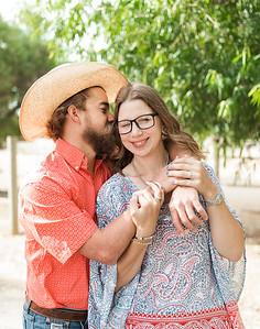 Alexandria Vail Photography Kimberly   Cameron237