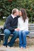 EngagementPhotos21SM