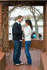 EngagementPhotos14SM