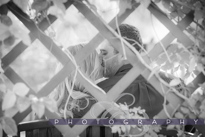 IMG_5677_ElizabethDouglasPhotography_