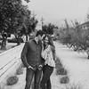 Kristen+Stephen ~ Engaged_011
