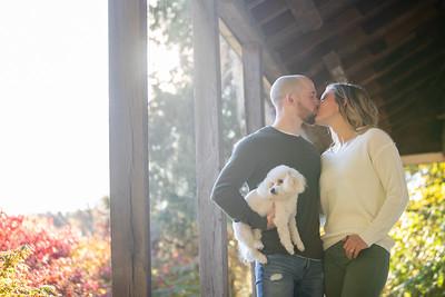 Kristina_Brian_engaged-35