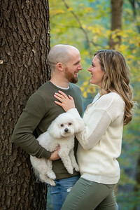 Kristina_Brian_engaged-25