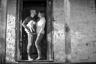 Kristina_Brian_engaged-47