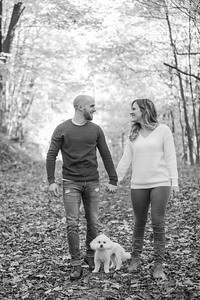 Kristina_Brian_engaged-22