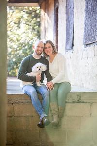 Kristina_Brian_engaged-37