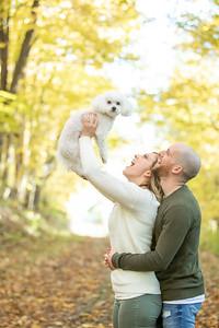 Kristina_Brian_engaged-10