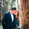 Kyla+Zach ~ Engagement_019