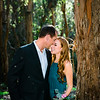 Kyla+Zach ~ Engagement_017