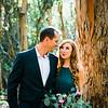 Kyla+Zach ~ Engagement_014