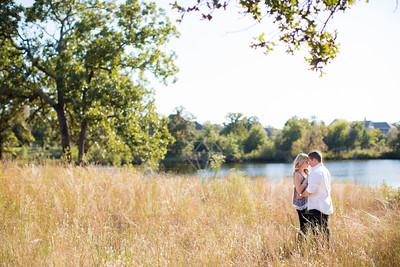 Laci & Avery-14