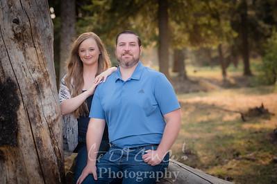 Landon and Ashley