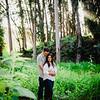 Lauren+AJ ~ Engaged_004