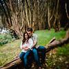 Lauren+AJ ~ Engaged_019