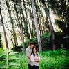 Lauren+AJ ~ Engaged_005