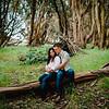 Lauren+AJ ~ Engaged_017