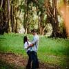 Lauren+AJ ~ Engaged_011