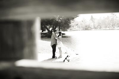 Lauren+Brad (196)b