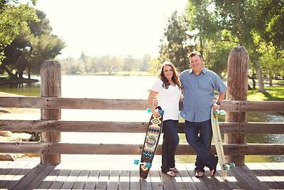 Lauren+Brad (202)h
