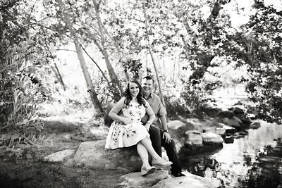 Lauren+Brad (147)b