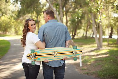 Lauren+Brad (296)h