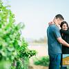 Lauren+Kevin ~ Engaged_006