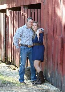 Lauren and Brandon 091215-0048