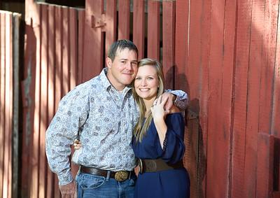 Lauren and Brandon 091215-0049