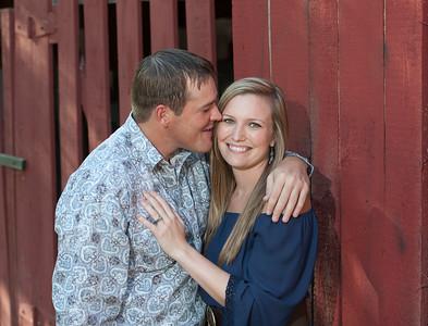 Lauren and Brandon 091215-0036